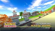 Seaside Square 06