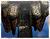 Sky Troops ikona