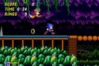 Sonic2MysticCave