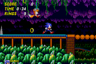 File:Sonic2MysticCave.png