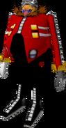 SonicShuffleModels-EGGMAN