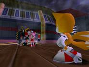 Sonic Adventure DC Cutscene 210