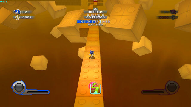 File:Sonic Colors Game Land (22).jpg