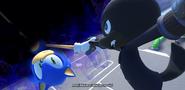 Sonic Forces cutscene 262