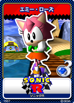 File:Sonic R 06 Amy Rose.png