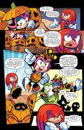 Sonic Universe 063-018