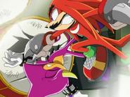 Sonic X ep 65 173