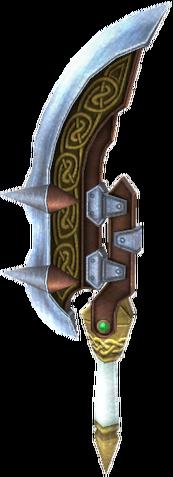 File:Swordknux1.png