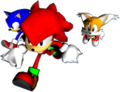Team Sonic - Power Formation.png