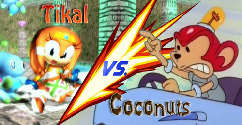Tikal-and-coconuts-are-best-friends