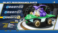 Big Legendary Whisker Wheels Wheels