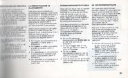 Chaotix manual euro (49)