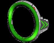 Dash Ring SG 2