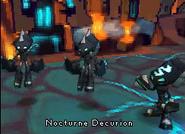 Decurionv2
