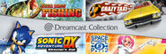DreamcastCollectionSteamBanner