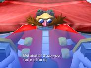 Egg Hawk Sonic intro 1