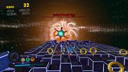 Mega Death Egg Robot faza 3 14