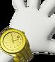 SF Hands 055