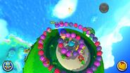 SLW Wii U Zik boss 09