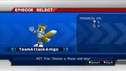 STH2006 DLC Team Attack Amigo 01