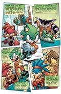 Scourge-lockdown3page3