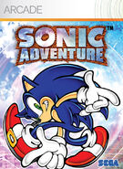 Sonic-adventure-xbla-box