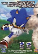 Sonic06poster2