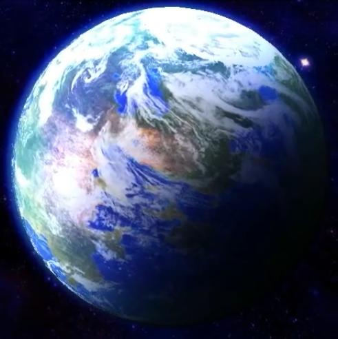 Earth | Sonic News Network | FANDOM powered by Wikia