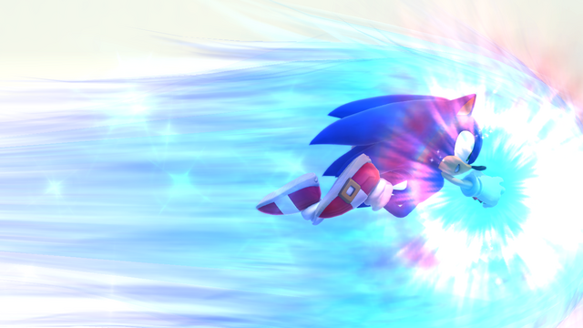 File:Sonic Generations 2015-1-30-12-23-33-468.png