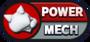 Sonic Runners Power Mech