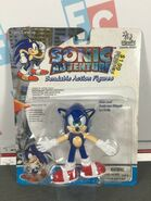 Toy-Island-Bendy-Sonic