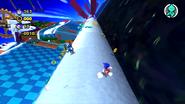 Burrobot-Sonic-Lost-World-Wii-U