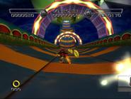 Circus Park 2