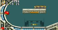 Egg Rocket 31