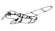 Flybot manual