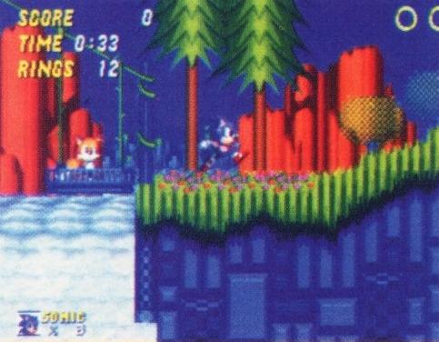 File:GD Sonic2 HTZ 1.jpg