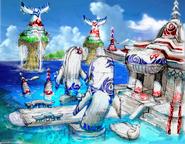Heroes-sh e3 art stg01