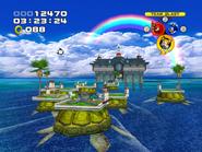 Ocean Palace 2409 15