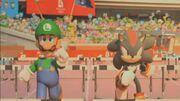 Olympics091707