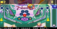 Pinball Party screen 9
