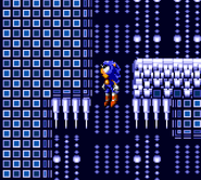 Robotnik Winter Act 2 24