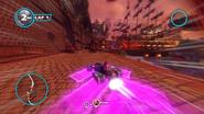 Rogues Landing 16