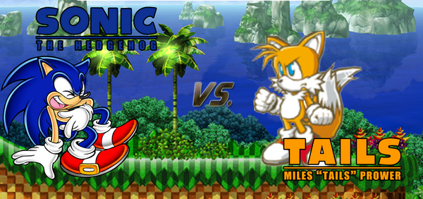 Round-6-Sonic-and-Tails
