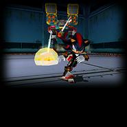 SA2 Dark credits 04