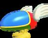 SASASR DS Character 14