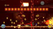 SLW Wii U Deadly Six Boss Zavok 03