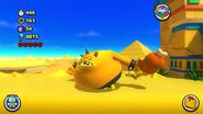 SLW Wii U Zomom boss 08