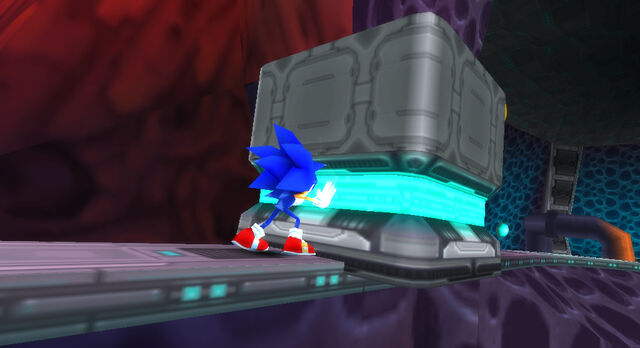 File:Sonic-rivals-20061116102515167 640w.jpg