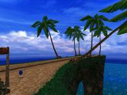 Sonic Adventure DC Cutscene 079