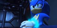 Sonic Forces cutscene 106